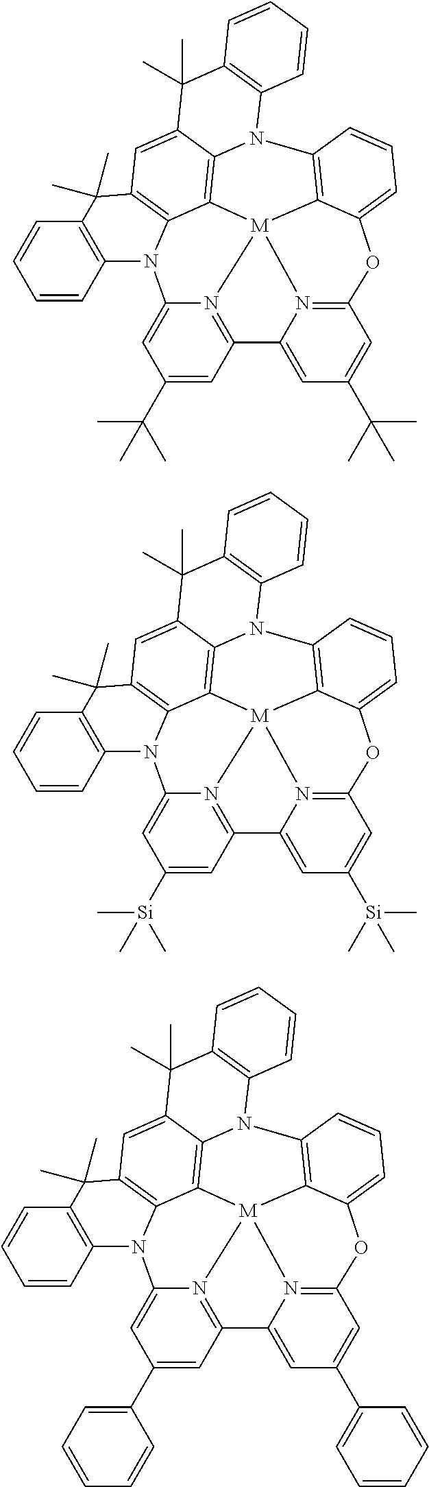 Figure US10158091-20181218-C00222