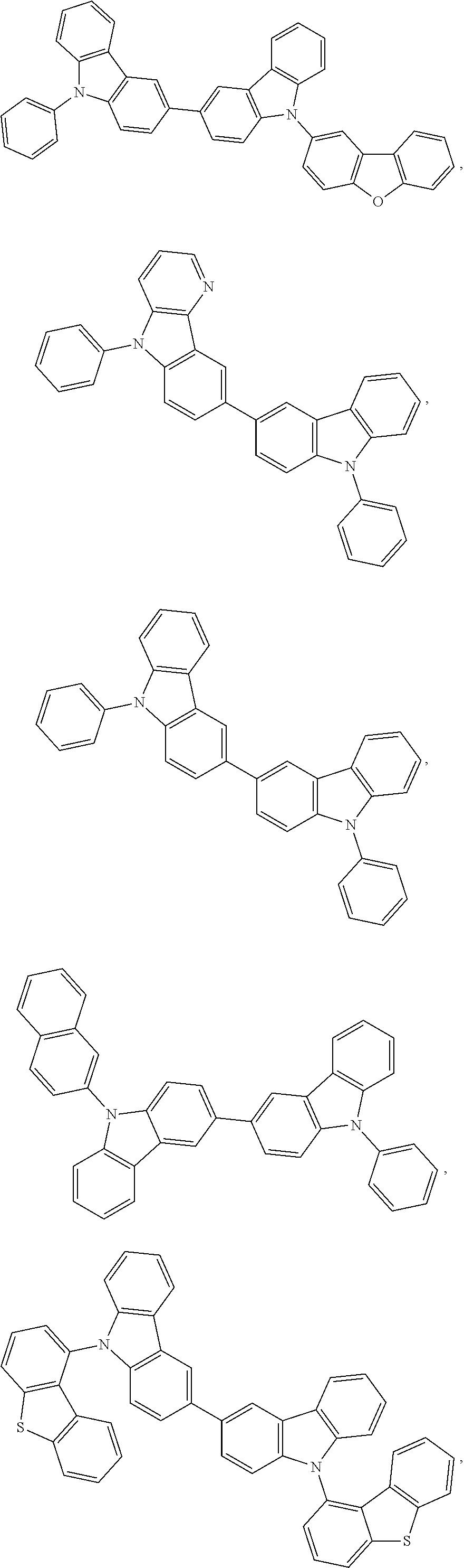 Figure US20190161504A1-20190530-C00051