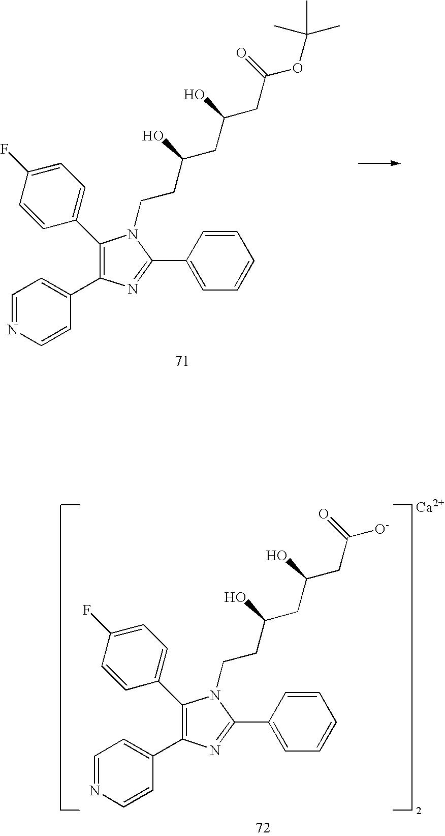 Figure US07183285-20070227-C00199