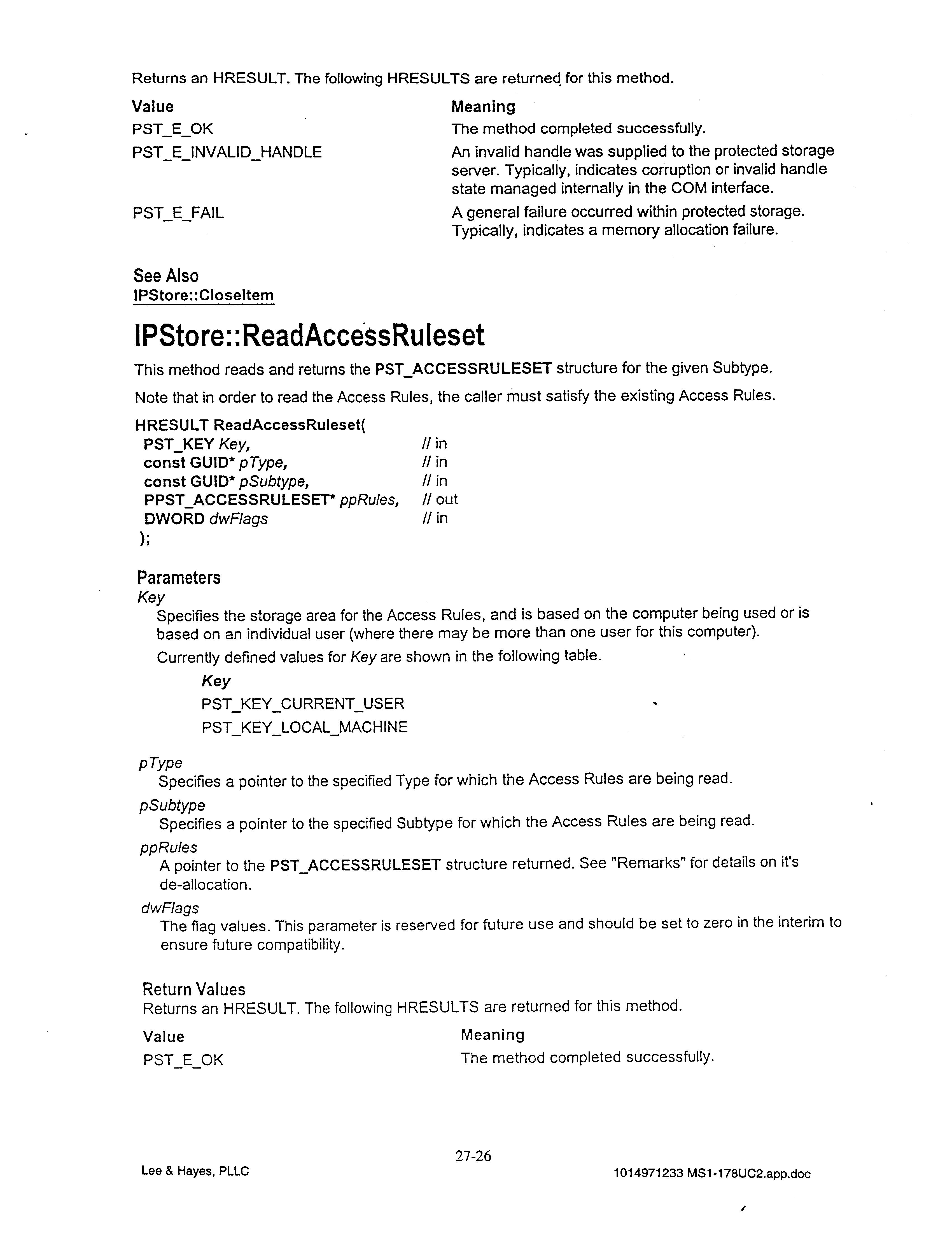 Figure US06532542-20030311-P00026