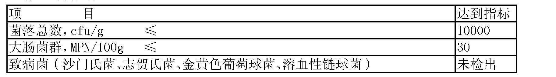 Figure CN102948827AD00072