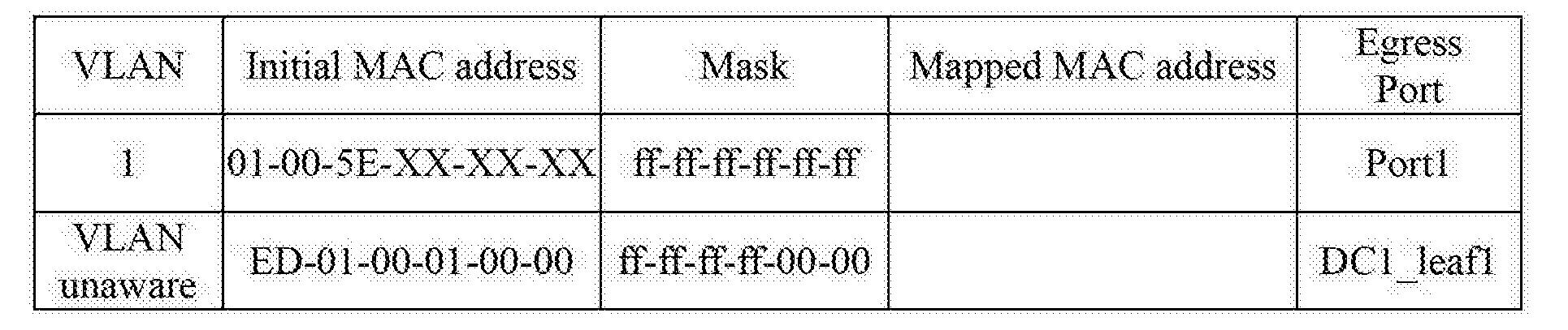 Figure CN103227843BD00271