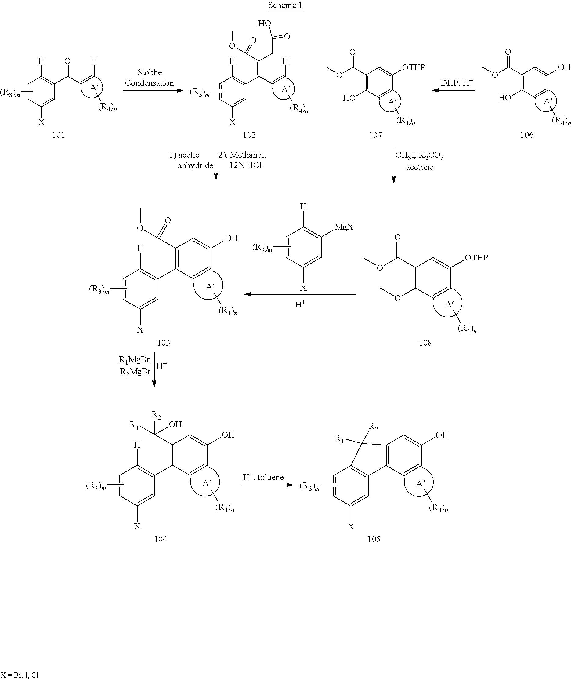 Figure US08545984-20131001-C00005