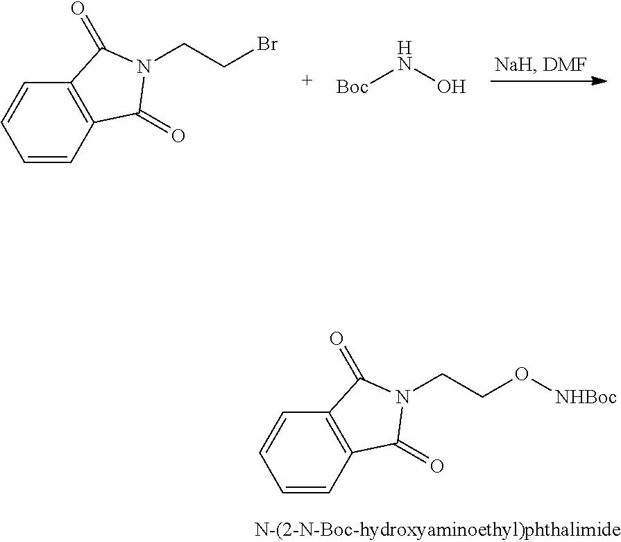 Figure US10094809-20181009-C00005