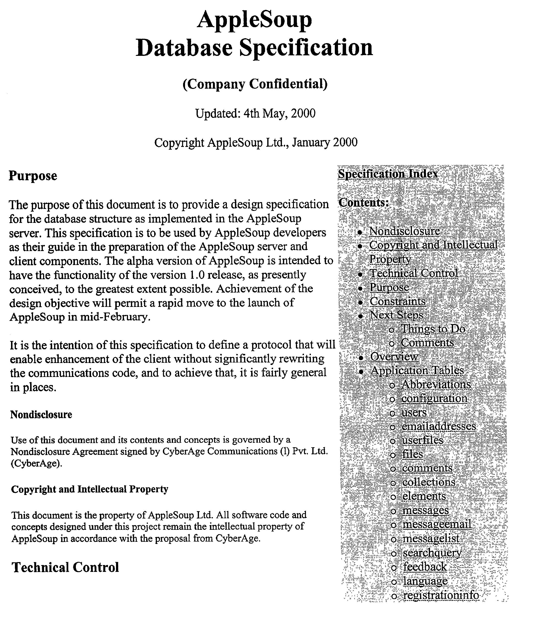 Figure US20020049760A1-20020425-P00135
