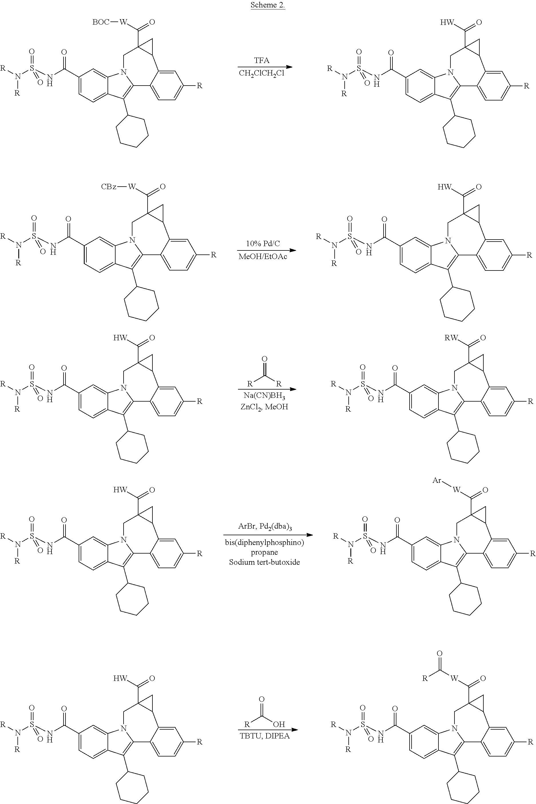 Figure US08124601-20120228-C00009
