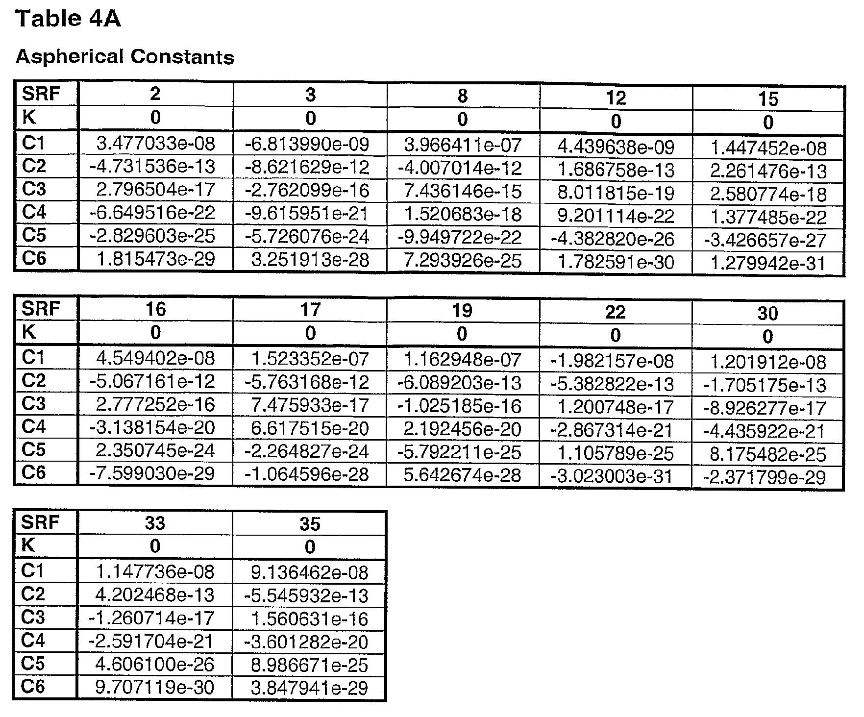 Figure 112012001788764-pat00016
