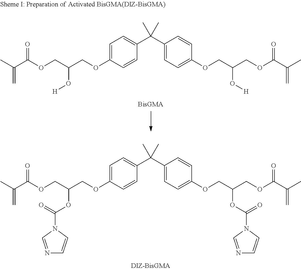 Figure US08129446-20120306-C00002