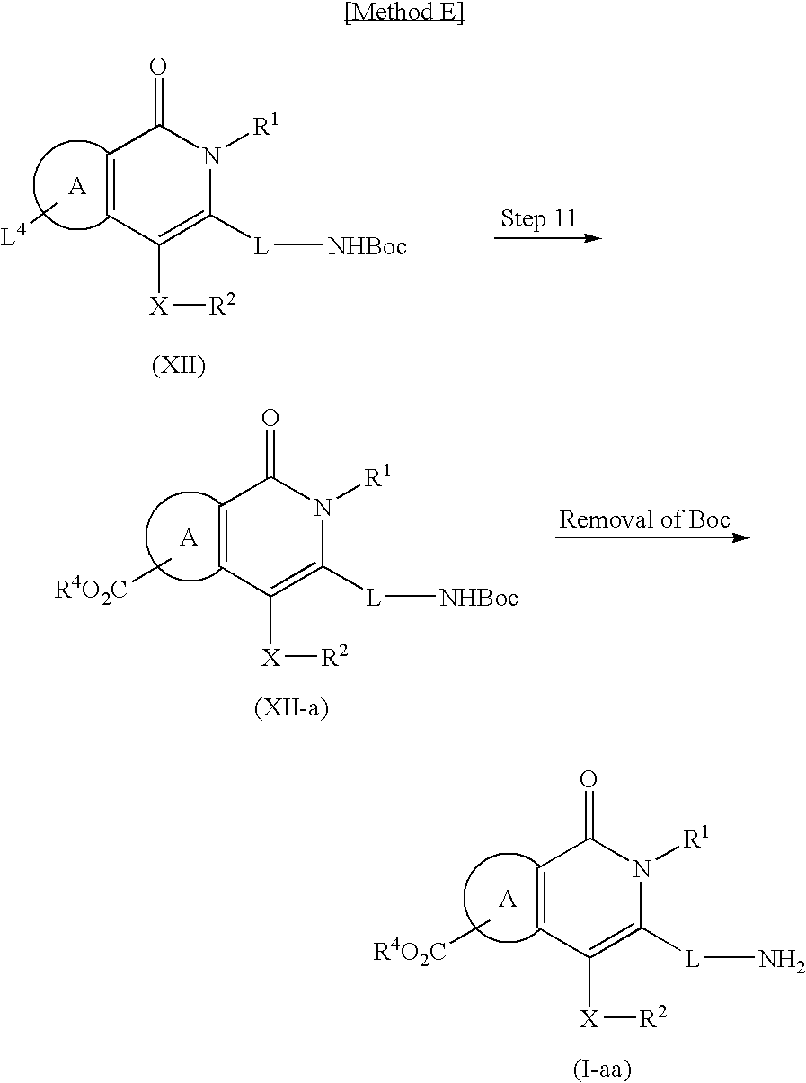 Figure US07034039-20060425-C00018