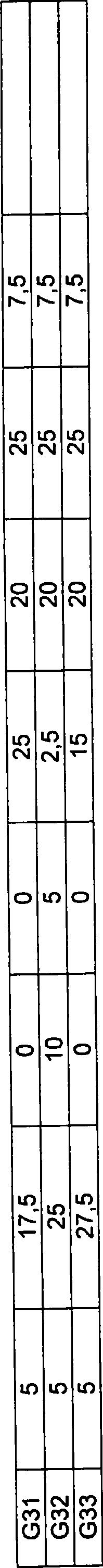 Figure DE112009000012B4_0003