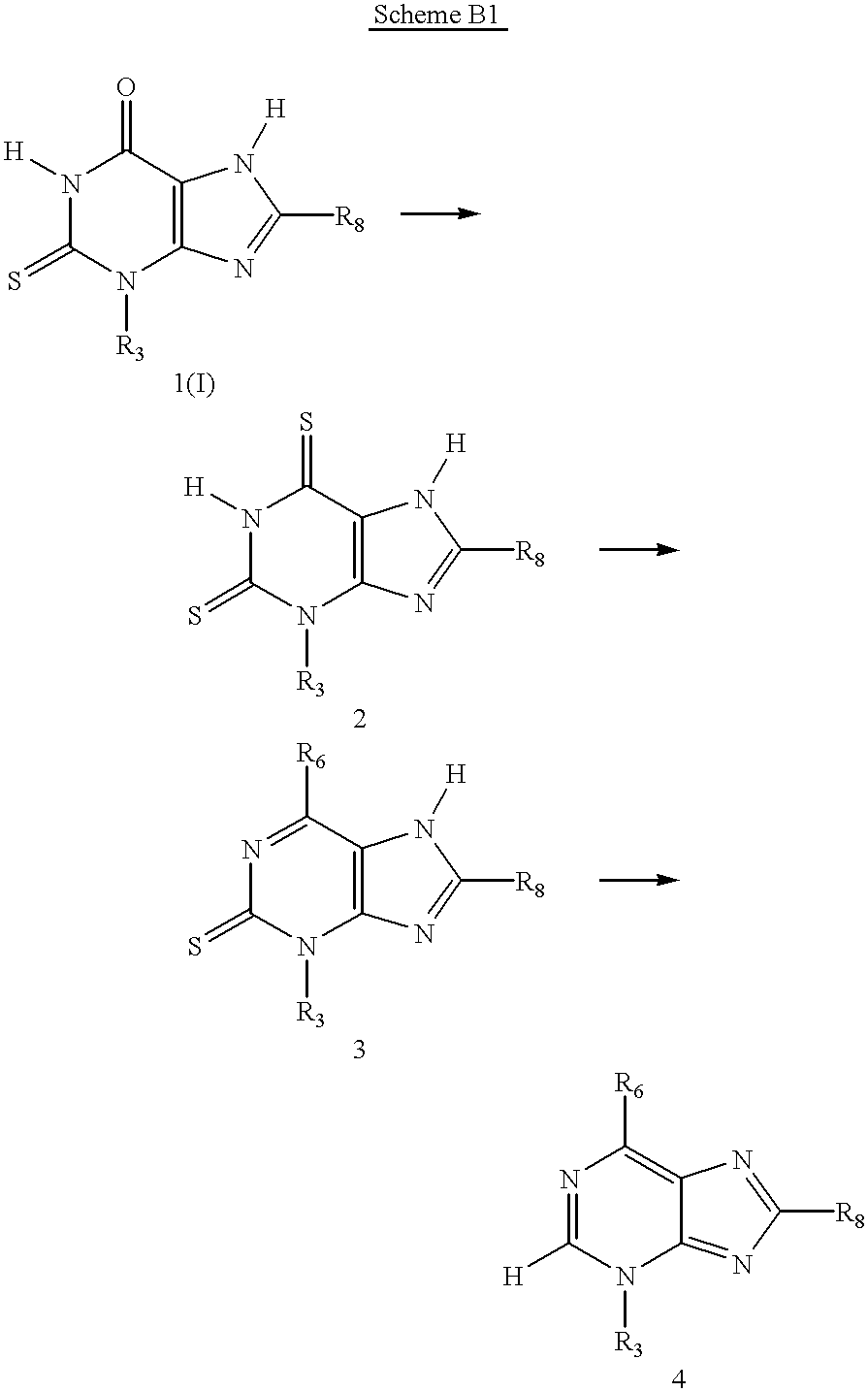 Figure US06310205-20011030-C00003