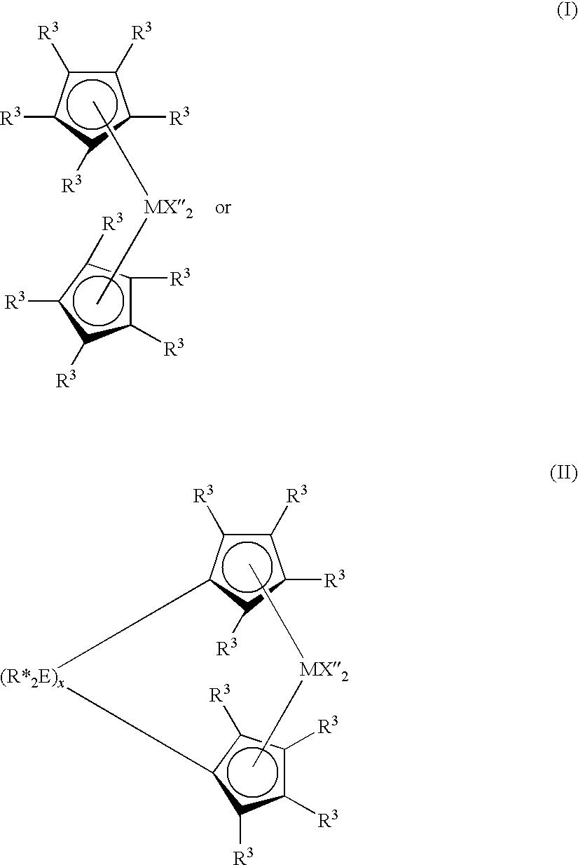 Figure US07645893-20100112-C00003