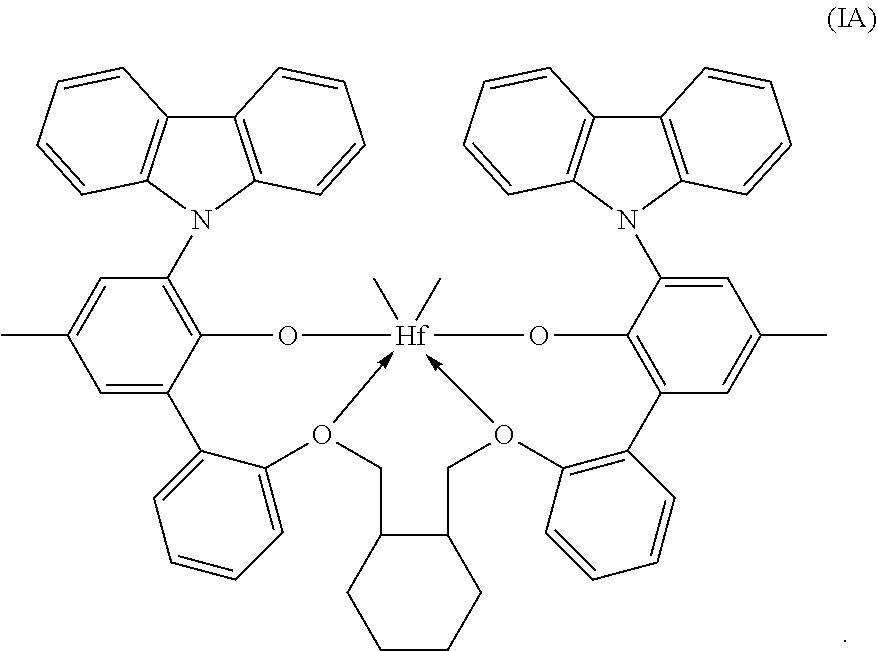 Figure US20170152377A1-20170601-C00004