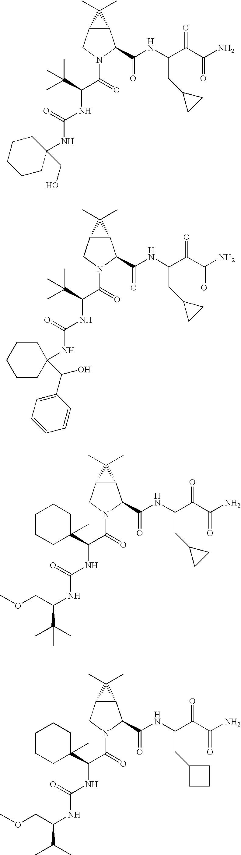 Figure US20060287248A1-20061221-C00353