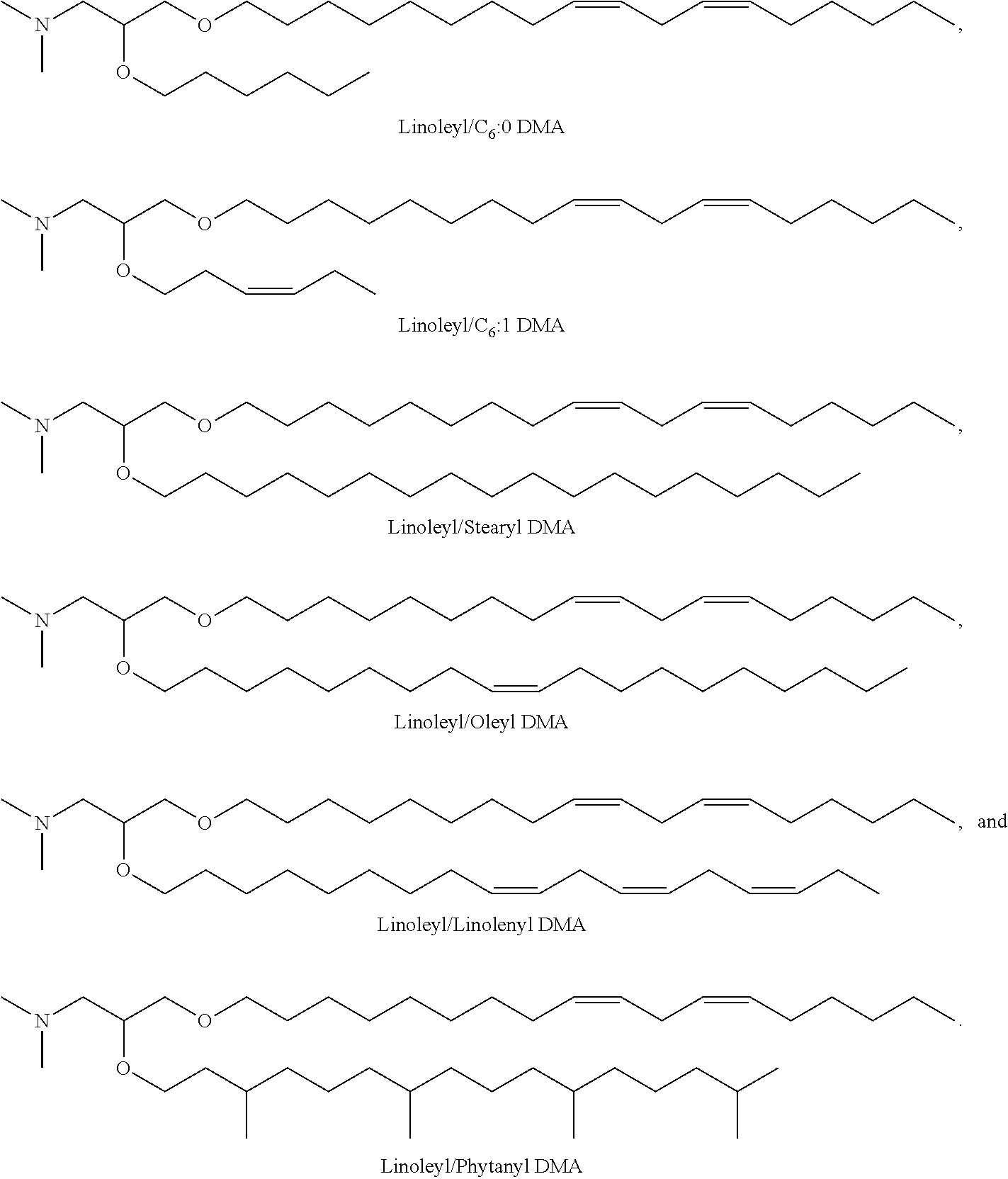 Figure US09878042-20180130-C00017