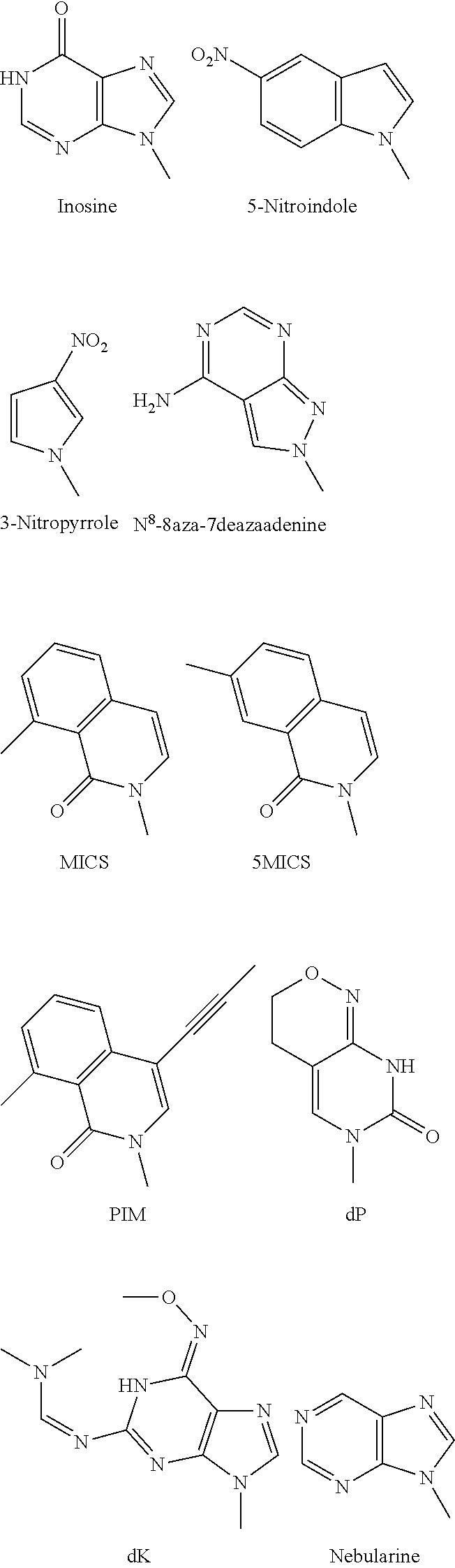 Figure US10077440-20180918-C00001