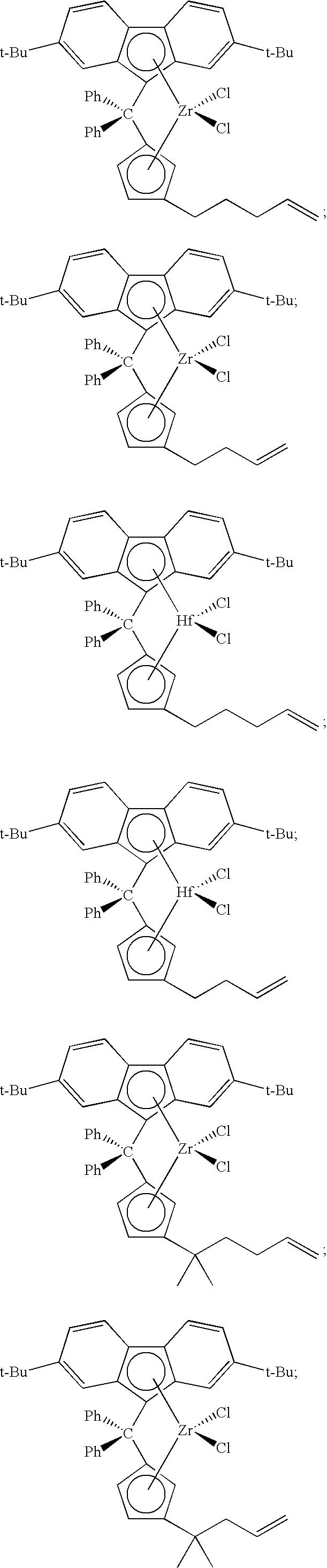 Figure US20100076167A1-20100325-C00001