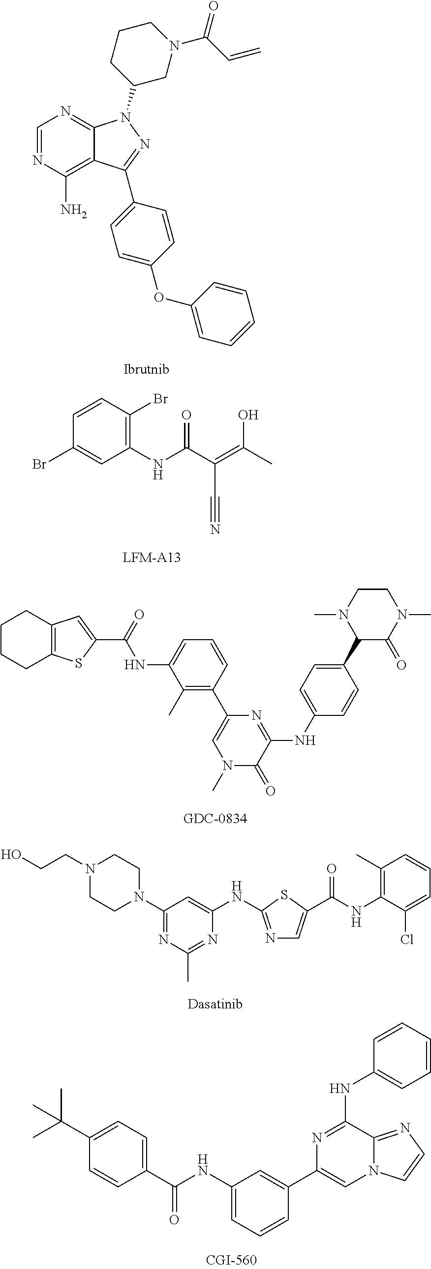 Figure US09827192-20171128-C00001