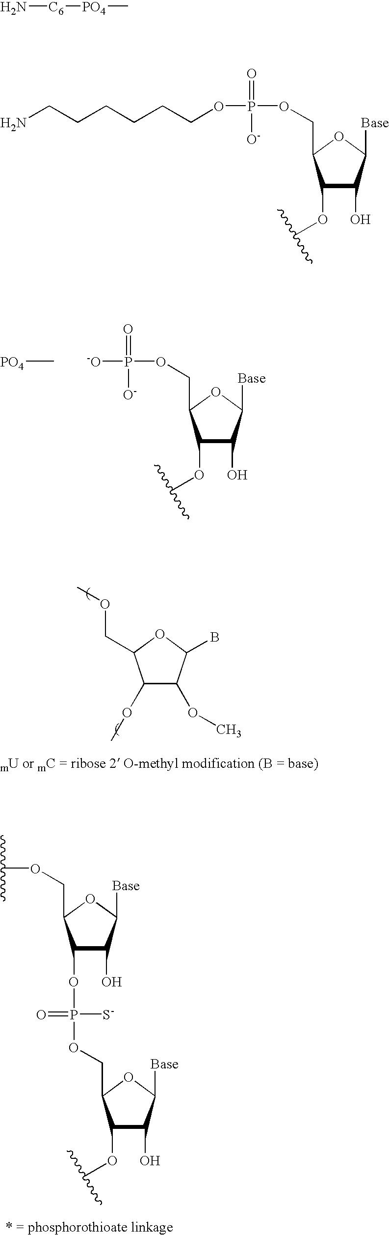 53c395fda3b08a US8008355B2 - Endosomolytic poly(vinyl ether) polymers - Google Patents
