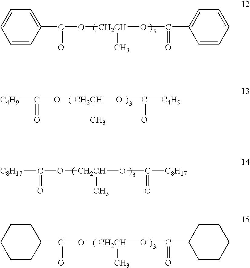 Figure US20060227695A1-20061012-C00011