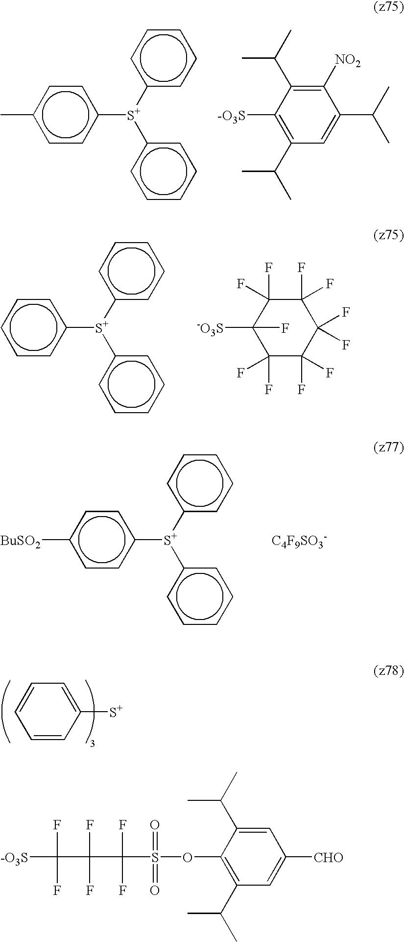Figure US08530148-20130910-C00062