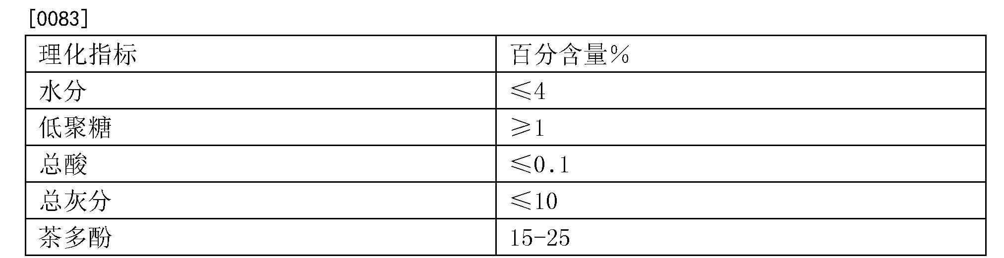 Figure CN104351383BD00102
