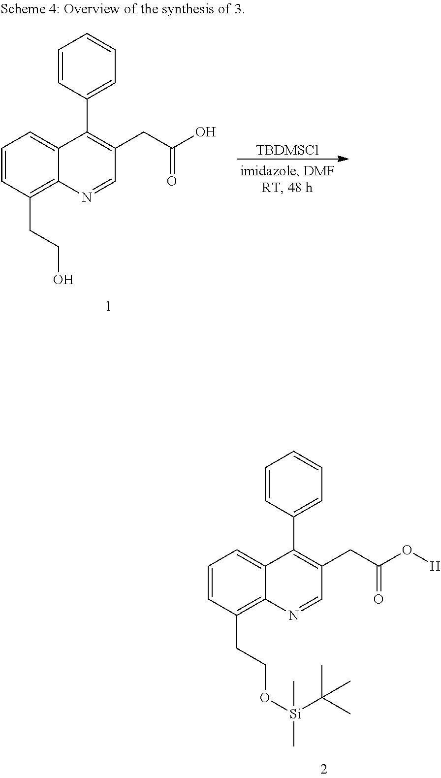 Figure US09988627-20180605-C00379