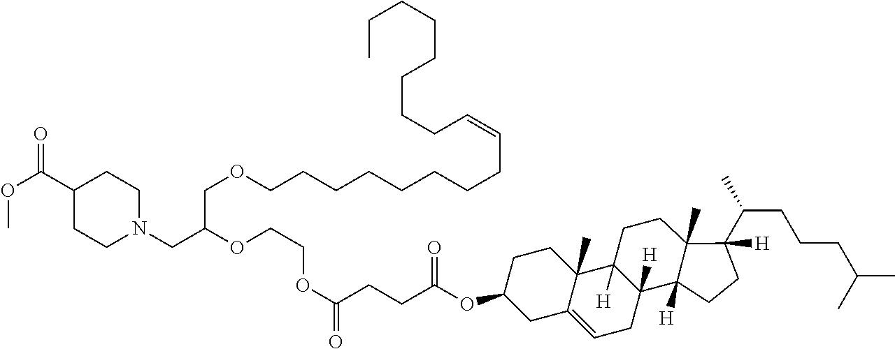 Figure US20110200582A1-20110818-C00294