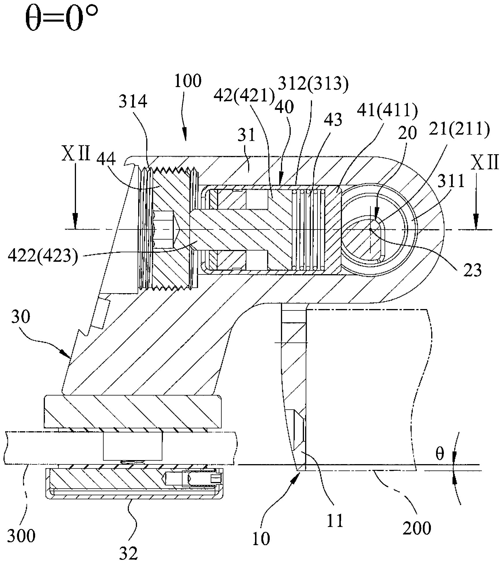 Figure DE102018222826A1_0000