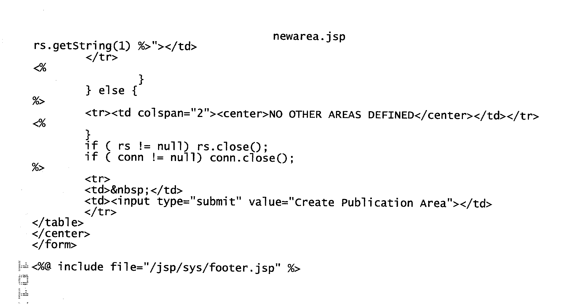 Figure US20030023489A1-20030130-P00162