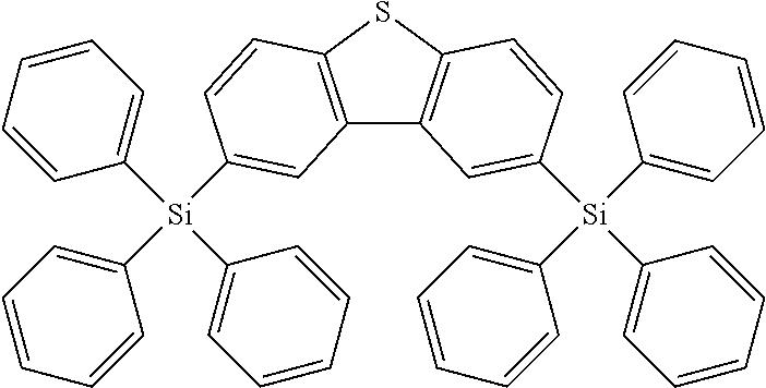 Figure US08692241-20140408-C00219