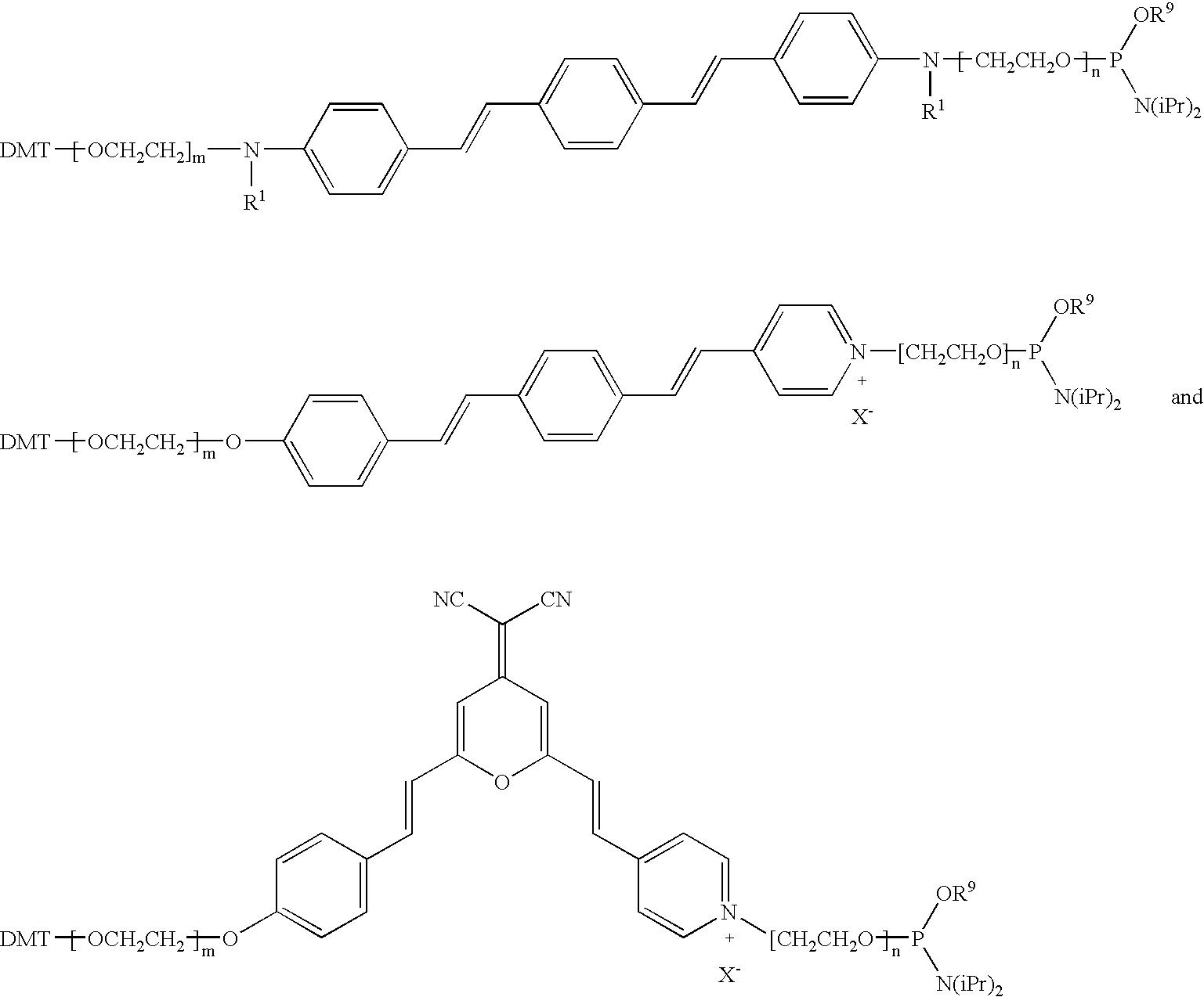 Figure US20040224372A1-20041111-C00002