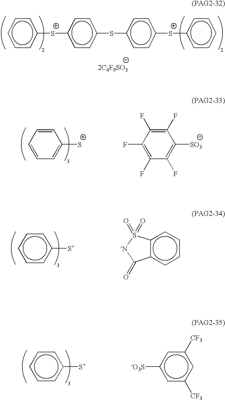 Figure US20030186161A1-20031002-C00010