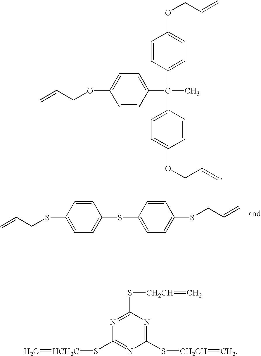 Figure US20060052547A1-20060309-C00111