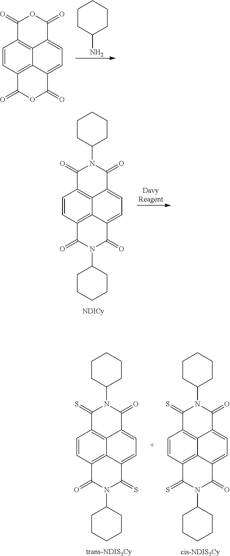 Figure US08440828-20130514-C00072