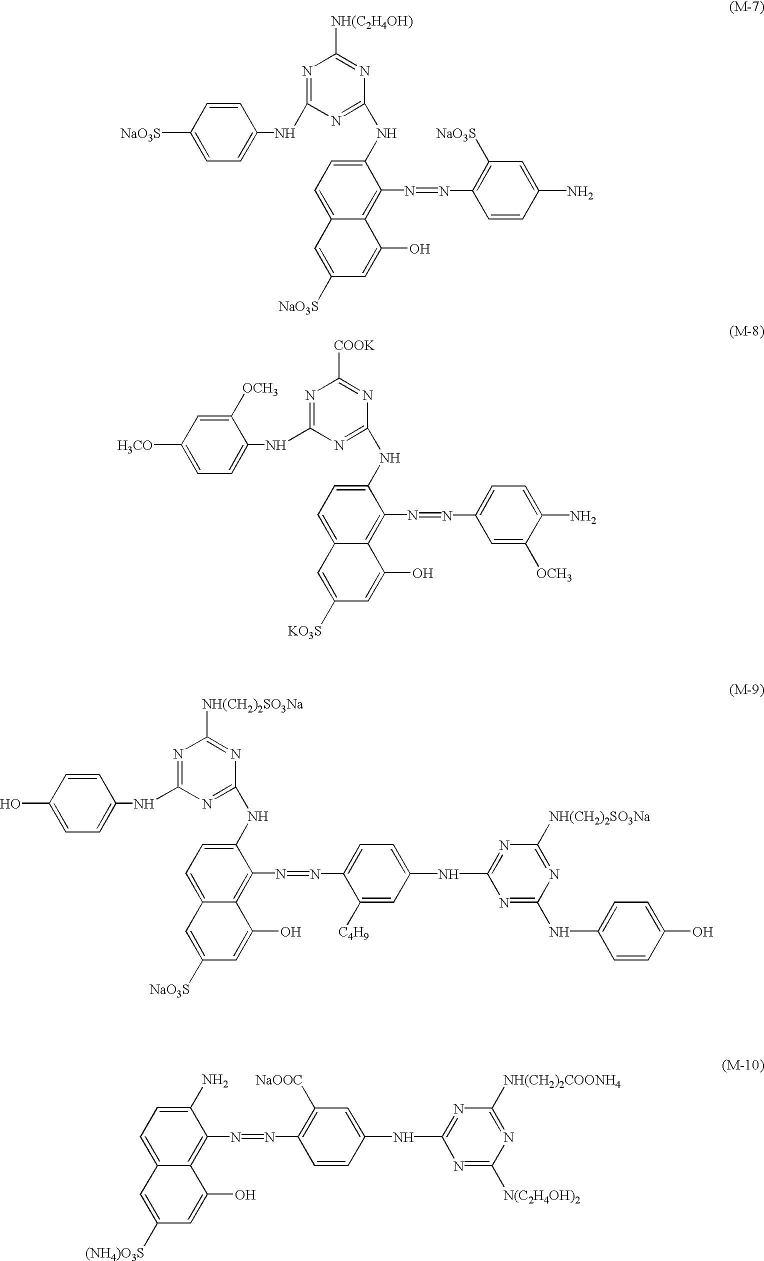 Figure US06454844-20020924-C00010