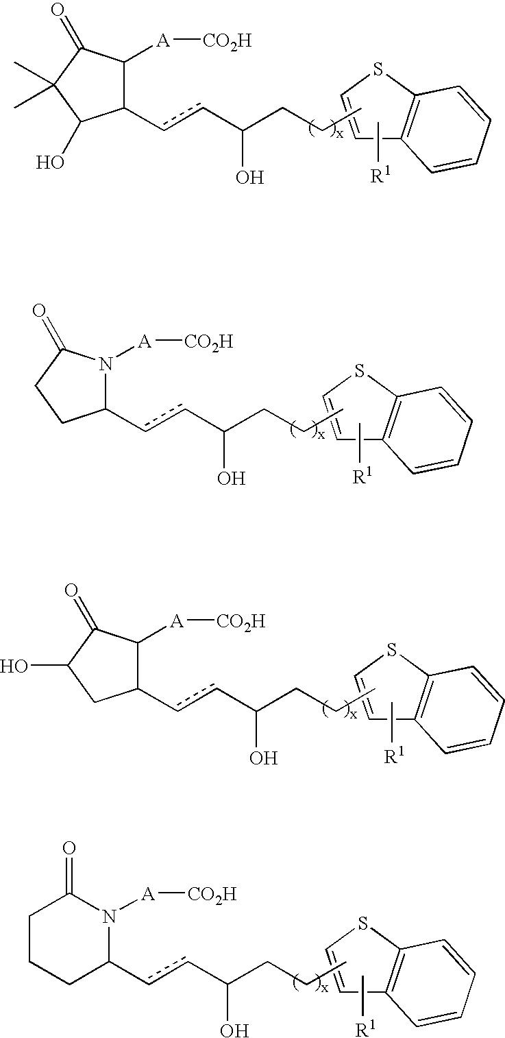 Figure US20070232660A1-20071004-C00018