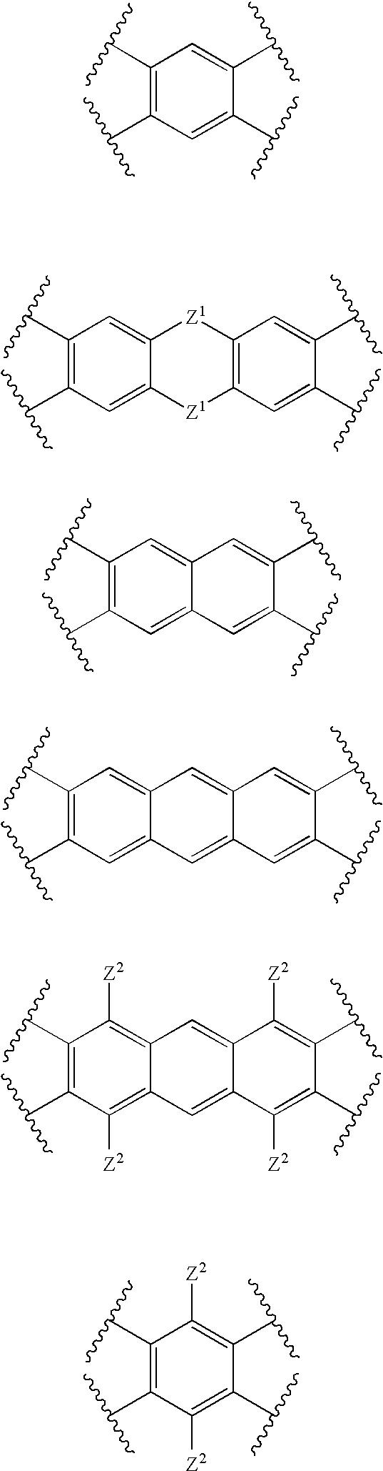 Figure US20060120923A1-20060608-C00007