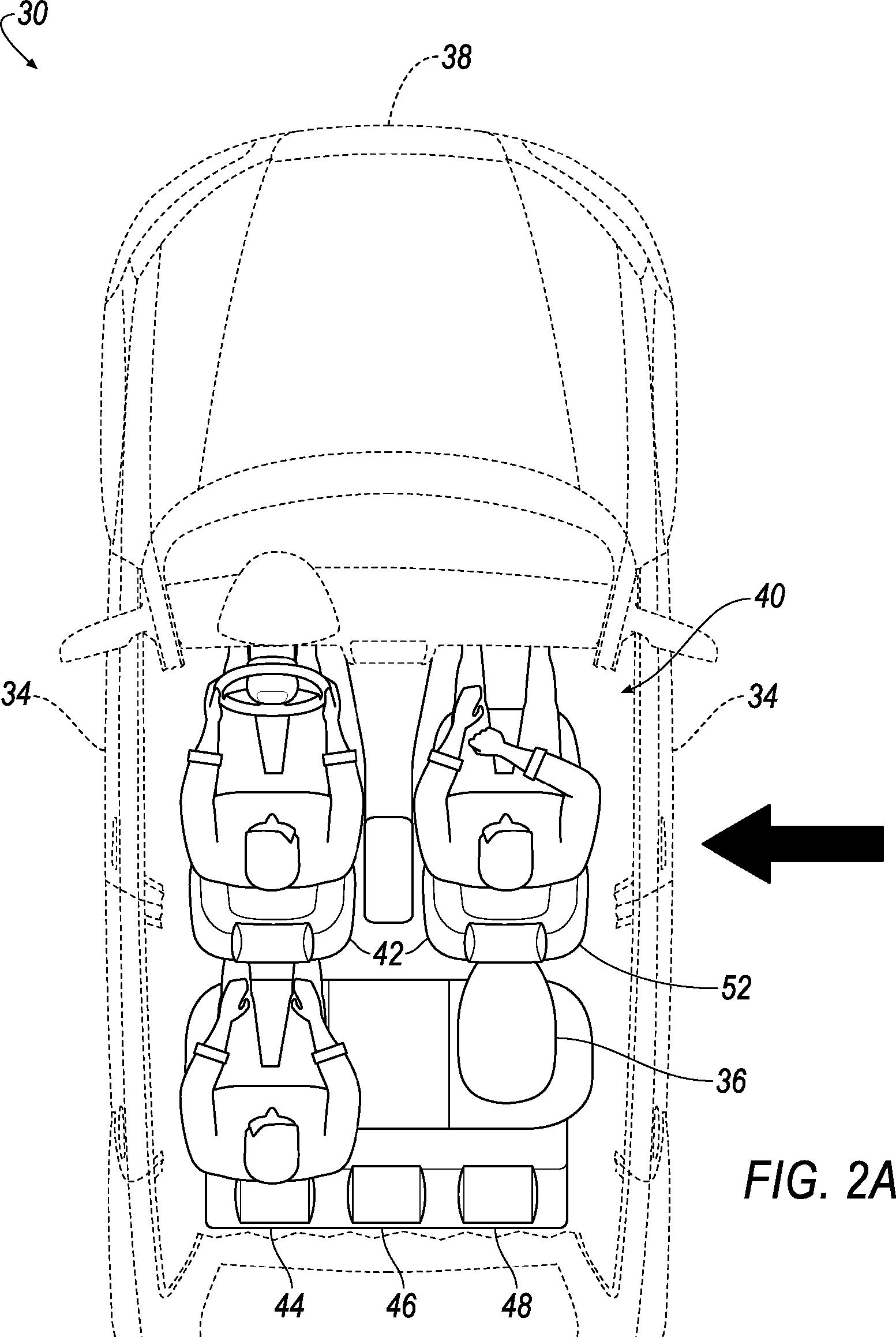 Figure GB2553647A_D0003