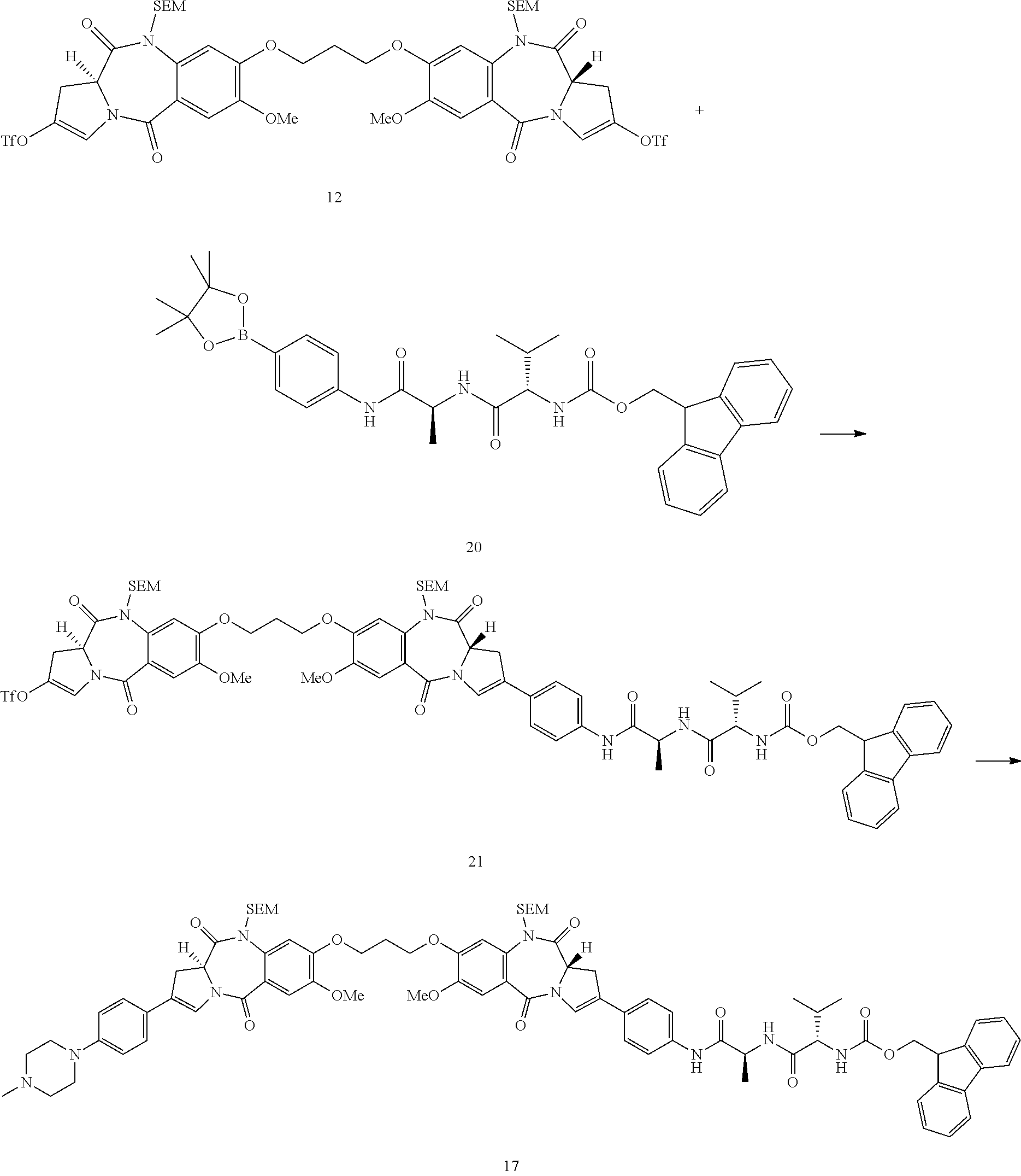 Figure US09956299-20180501-C00019