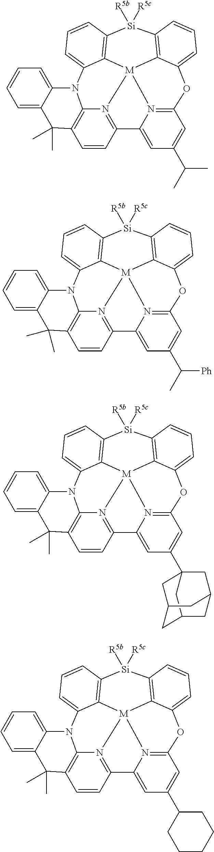 Figure US10158091-20181218-C00135
