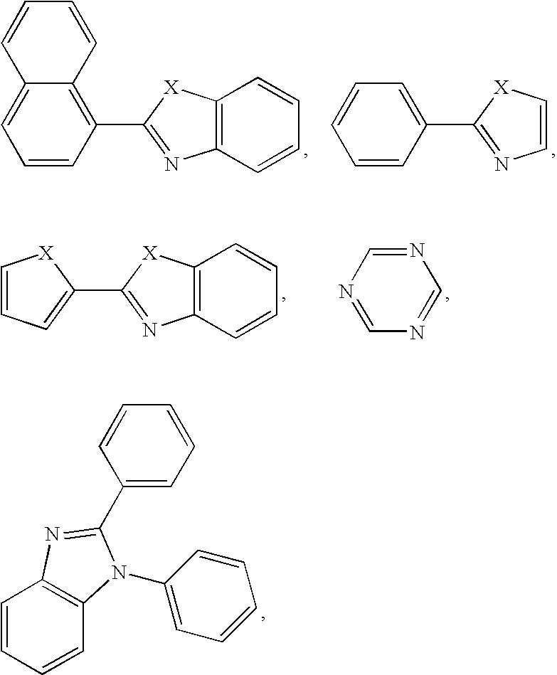 Figure US07192657-20070320-C00011