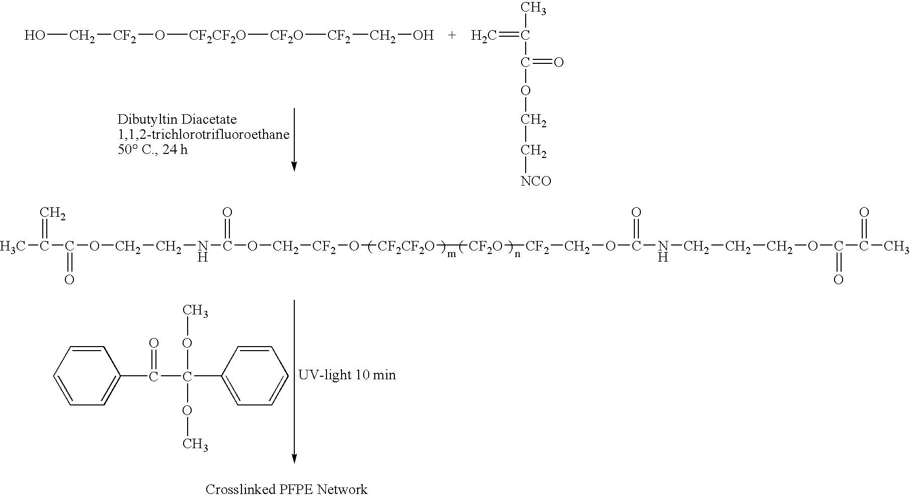 Figure US20050142315A1-20050630-C00005