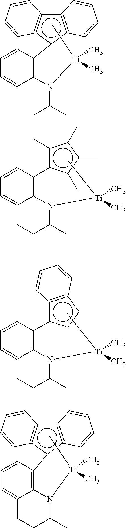 Figure US20110177935A1-20110721-C00041