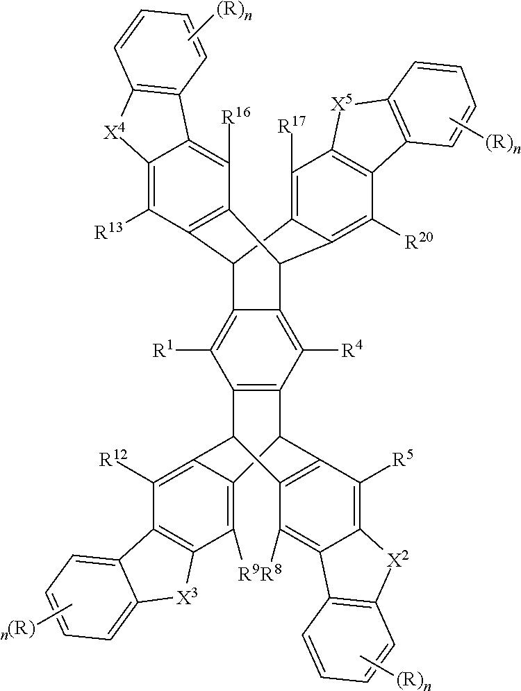 Figure US09595682-20170314-C00021