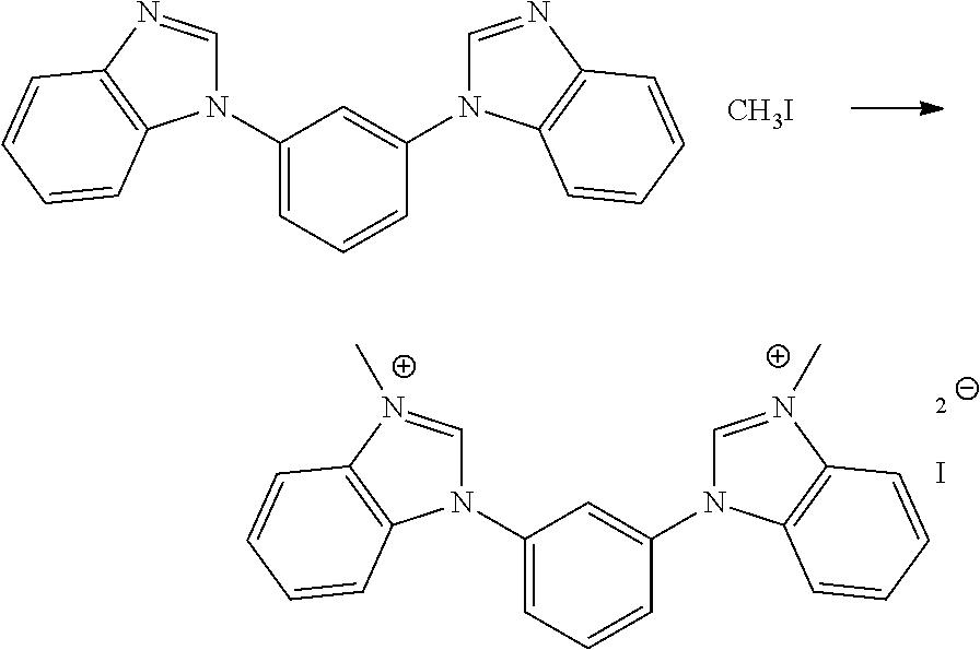 Figure US08563737-20131022-C00188