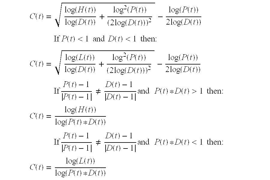 Figure US20040075677A1-20040422-M00005