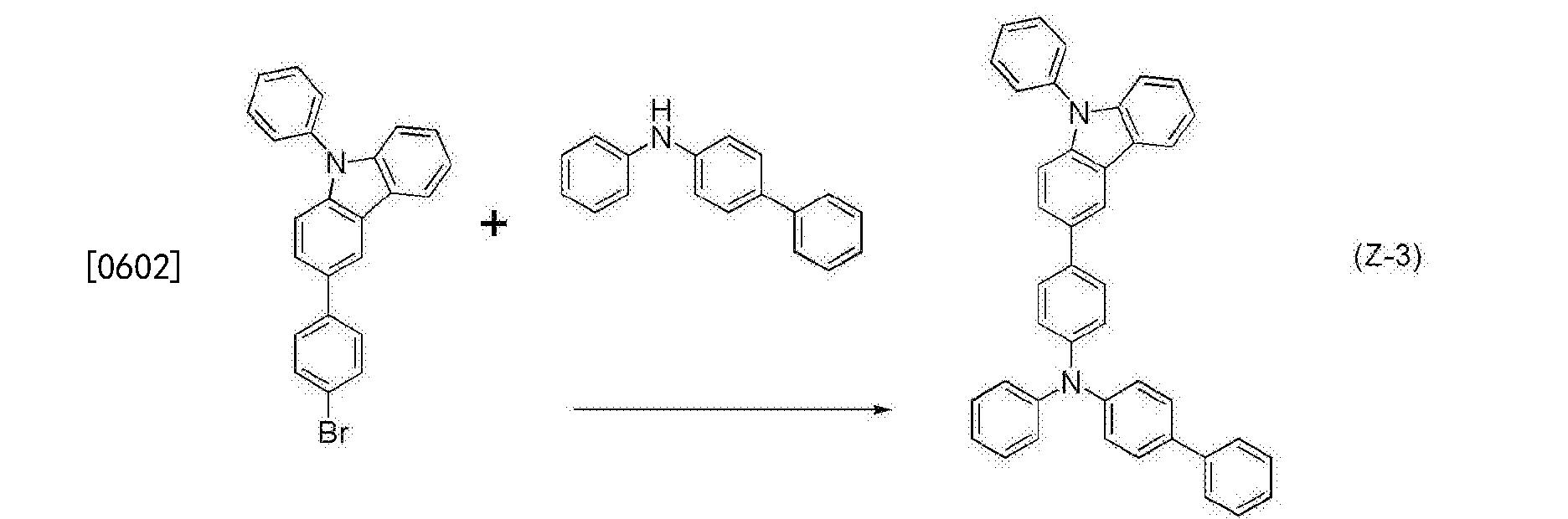 Figure CN106866430AD00751