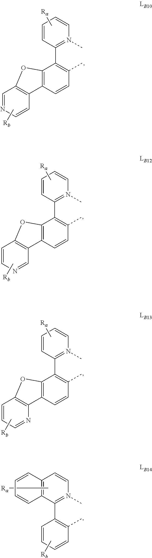 Figure US10121975-20181106-C00010