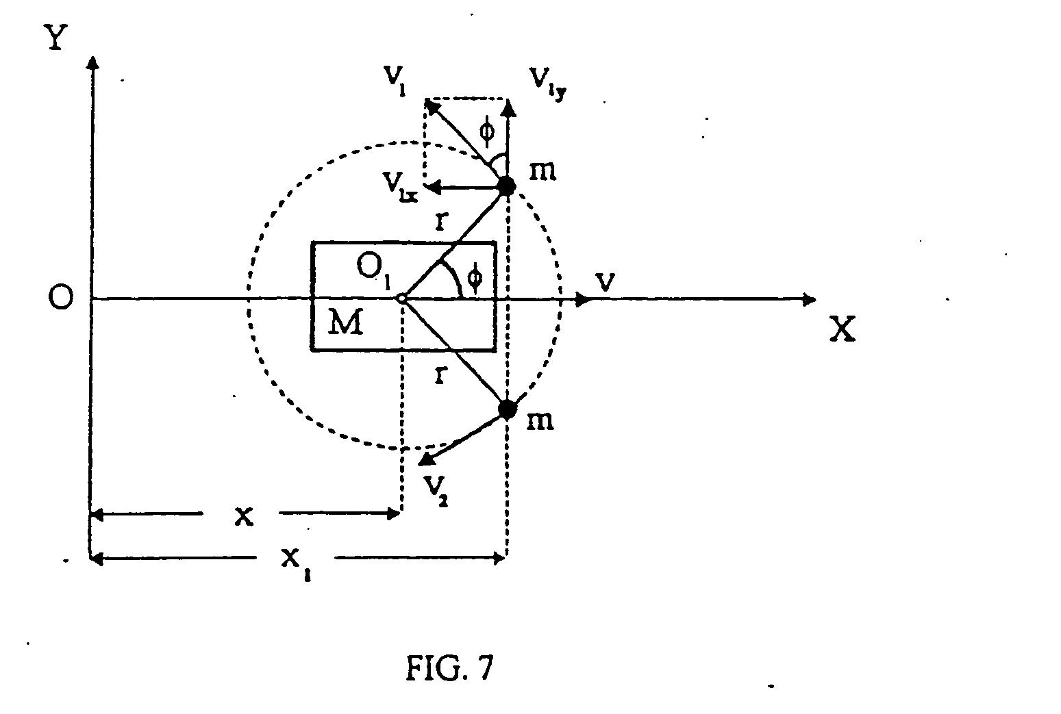 Figure US20040166482A1-20040826-P00001
